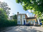 Thumbnail for sale in Portsmouth Road, Woolston, Southampton