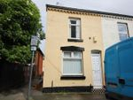 Thumbnail to rent in Stockbridge Street, Everton, Liverpool