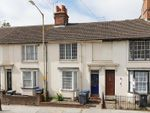 Thumbnail to rent in Whitstable Road, Canterbury
