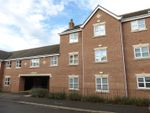 Thumbnail for sale in Old Bailey Road, Hampton Vale, Peterborough