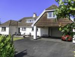 Thumbnail for sale in Pembroke Road, Haverfordwest