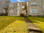 Thumbnail to rent in Sheldrake Place, Johnstone