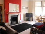 Property history Fff Manilla Road, Clifton, Bristol BS8