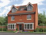 Thumbnail to rent in Southport Road, Chorley