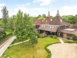 Thumbnail for sale in Steep Marsh, Petersfield, Hampshire