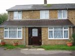 Thumbnail to rent in Hill Ley, Hatfield