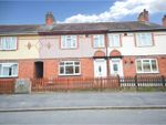Thumbnail for sale in Winfield Road, Nuneaton
