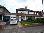 Thumbnail to rent in Holystone Avenue, Gosforth, Newcastle Upon Tyne