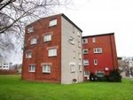 Thumbnail to rent in Teviot Street, Falkirk