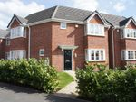 Thumbnail for sale in Phoenix Place, Chapelford, Warrington