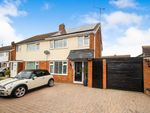 Thumbnail to rent in Wymering Road, Bedgrove, Aylesbury