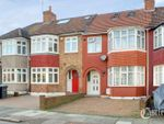 Thumbnail for sale in Rylston Road, Palmers Green