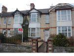 Property history Abbotsbury Road, Newton Abbot, Devon. TQ12