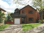 Thumbnail to rent in Greenways, Englefield Green, Egham