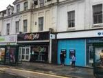 Thumbnail for sale in Mutley Plain, Plymouth