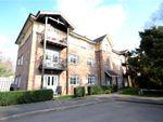 Thumbnail for sale in Awbridge House, Lyndhurst Road, Elvetham Heath