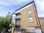 Thumbnail to rent in Bingley Court, Canterbury