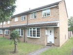 Thumbnail to rent in Thames Avenue, Bicester