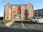 Thumbnail 2 bedroom flat to rent in Hoskins Lane, Middlesbrough, North Yorkshire