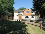 Thumbnail for sale in Home Close, Kidlington