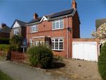Thumbnail to rent in Northfield Way, Retford, Nottinghamshire