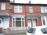 Thumbnail for sale in Eden House Road, Sunderland