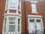 Thumbnail to rent in Wingrove Road, Fenham, Newcastle Upon Tyne