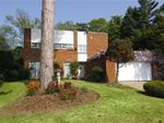 Thumbnail for sale in Lord Chancellor Walk, Coombe, Kingston Upon Thames