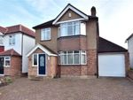 Thumbnail for sale in Angle Close, Hillingdon, Middlesex