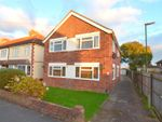 Thumbnail for sale in Annweir Avenue, Lancing, West Sussex