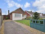 Thumbnail for sale in Oakcroft Gardens, Littlehampton, West Sussex