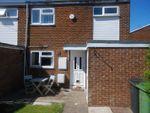Thumbnail to rent in Stonecross, Ashington