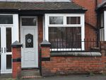 Thumbnail to rent in Oxford Road, May Bank, Newcastle-Under-Lyme