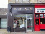 Thumbnail for sale in St Clair Street, Kirkcaldy