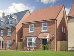 """Thumbnail to rent in """"Irving"""" at Michaels Drive, Corby"""