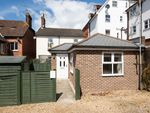 Thumbnail for sale in Station Road, East Grinstead