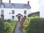 Thumbnail to rent in 1, The Gardd, Llanymynech, Powys