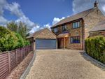 Thumbnail for sale in Silver Birch Drive, Lacey Green