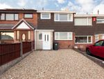 Thumbnail for sale in Ludbrook Road, Fenpark, Stoke-On-Trent