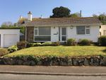 Thumbnail for sale in Reens Crescent, Heamoor, Penzance