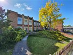 Thumbnail to rent in King John Court, Kingsclere, Newbury, Hampshire
