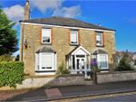 Thumbnail for sale in Bowens Hill Road, Coleford