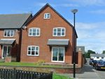 Thumbnail to rent in Swonnells Walk, Oulton Broad