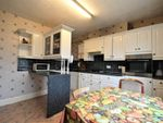 Thumbnail for sale in The Woodlands, Hither Green