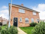 Thumbnail to rent in Coronation Way, Stewartby, Bedford