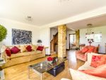 Thumbnail for sale in Homefield Road, Bromley