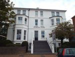 Thumbnail to rent in Upperton Road, Eastbourne