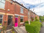 Thumbnail for sale in Upper Valley Road, Meersbrook, Sheffield