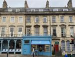 Thumbnail to rent in 3 Bladud Buildings, Bath, Bath And North East Somerset