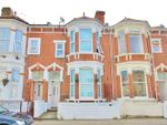 Thumbnail for sale in Beach Road, Southsea